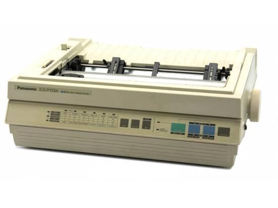 Panasonic KXP-1124 / Panasonic KXP1124 (No Top Covers)