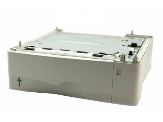 HP LaserJet 4100 Sheet Paper Feeder (C8055A)