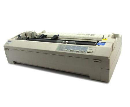 Epson FX-1180 Impact Printer 64x