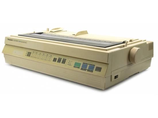 Panasonic KXP-1624 / Panasonic KXP1624