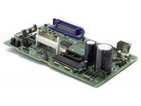 Okidata Indu-12- Microline Standard Emulation Board (55061311)