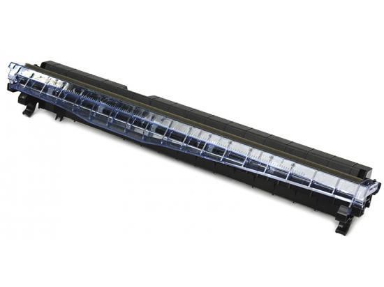 Okidata Microline 421 Pull Up Roller Assembly - Black (42045704)