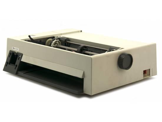 IBM 4201-002